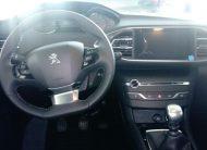 Peugeot 308 1.2 PureTech S&S Active E6.2