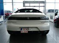 Peugeot 508GTLine 1.6PT EAT8