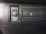 Peugeot 308 Break/SW Style 1.2