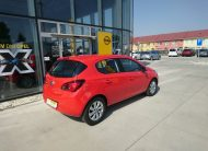 Opel Corsa ENJOY 1.4