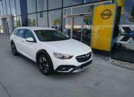 Opel Insignia Tourer Country 2.0