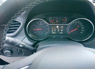 Opel Grandland X Innovation 1.2