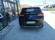 Opel Grandland X Innovation 1.2