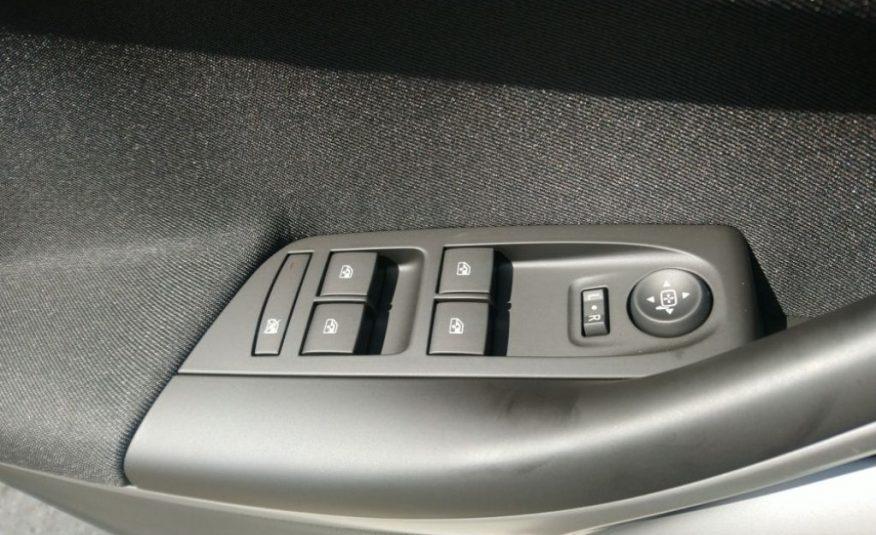 Opel Astra ENJOY 1.4