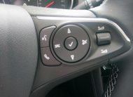 Opel Grandland X Innovation 1.6