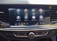 Opel Insignia GS Innovation 2.0 S/S