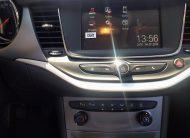 Opel Astra ENJOY 1.4 92kW