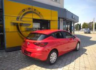 Opel Astra SMILE 1.0