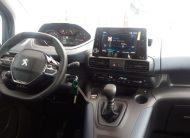 Peugeot Rifter Allure 1.2