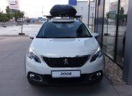 Peugeot 2008 Signature 1.2