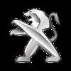 Peugeot-logo-lion