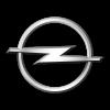 opel-2002-eps-vector-logo