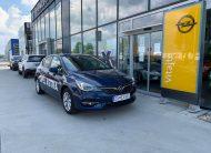 Opel Astra 1.2