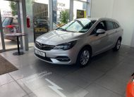 Opel Astra Sports Tourer Elegance 1.4