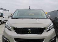 Peugeot Traveller  BUSINESS L2 1.5 BlueHDi 120k BVM6 S&S (EURO 6.2)