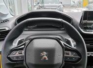 Peugeot 208 208 MY21 ALLURE 1.2 PureTech 100k EAT8