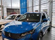 Peugeot 3008 3008 NEW ALLURE PACK 1.5 BlueHDi 130k EAT8